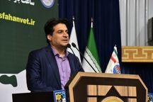 98 درصد داروهای دام و طیور در ایران تولید می شود