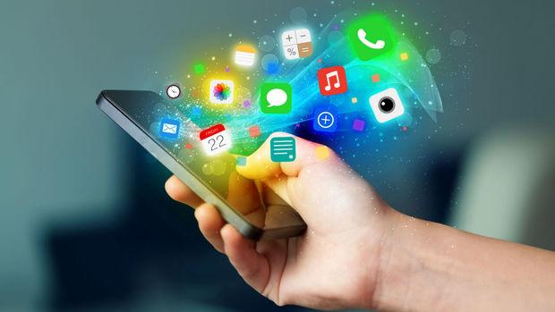 اینترنت همراه خوزستان وصل شد