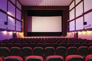 ساخت سینما در تربتحیدریه شاید وقتی دیگر