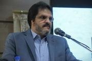 بیشترین تخلفات انتخاباتی در چهارمحال و بختیاری مربوط به تبلیغات زود هنگام بود