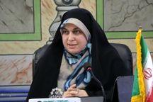 برگزاری جلسه شورای اسلامی کلانشهر رشت بدون حضور خبرنگاران
