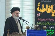 وحدت نیاز امروز جامعه اسلامی است
