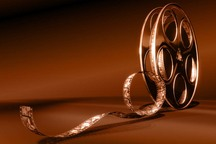 68 فیلم به جشنواره منطقه ای سینمای جوان راه یافت