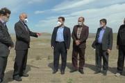 واحد پرورش ریزجلبک در حاشیه دریاچه ارومیه راهاندازی میشود