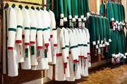 زمان نهایی شدن لباس کاروان ایران در المپیک مشخص شد