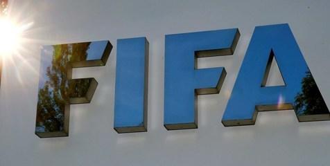 فیفا به استعلام AFC پاسخ داد/ دفاعیه پرسپولیس در پرونده شکایت النصر تایید شد+عکس