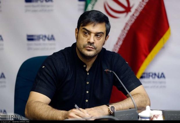 فوتبالیست های رده سنی پایه کشور پیکر سنجی می شوند