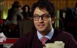 دستمزد بازیگران «شهرزاد»، سینمای ایران را دگرگون کرد؟