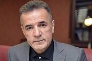 انصاریفرد: اجازه نمیدهیم به حق میزبانی تیمهای ایرانی خدشهای وارد شود