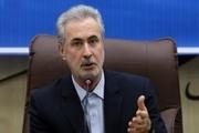 غربالگری ۷۴ درصد مردم آذربایجانشرقی از نظر ابتلا به کرونا