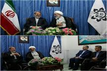 امام جمعه بوشهر:جایگاه ایران اسلامی در نظم نوین جهانی مهم است