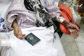 اتباع خارجی مبتلا به کرونا در خراسان جنوبی رایگان درمان میشوند