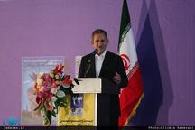 جهانگیری: موقعیت ممتاز ایران در منطقه مرهون مدیریت قاطع و مدبرانه رهبر انقلاب است /وظیفه همه قوا و نهادها خدمت به مردم و حل مشکلات آنها است