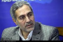 فرماندار کرمانشاه: مشکلات با تضعیف دولت حل نمیشود