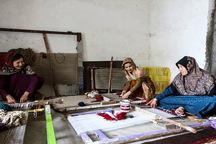 پرداخت 140 میلیارد ریال وام مشاغل خانگی در گلستان