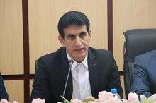 تصمیم گیری برای تعطیلی مدارس استان تهران بر عهده فرمانداران است