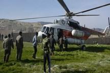 آخرین وضعیت کمک های امدادی کرمان به استان های سیل زده  تشریح شد