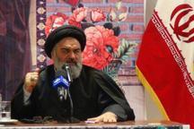 انقلاب اسلامی انحصار علمی را از دست استکبار خارج کرد