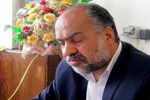 مصرف کالای ایرانی عامل رشد اقتصاد ملی است