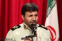 طرد 50هزار اتباع بیگانه غیر مجاز و کشف 60تن مواد مخدر در استان کرمان