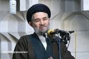 «مقاومت» شعار و راهبرد ملت ایران در مقابل دشمنان است