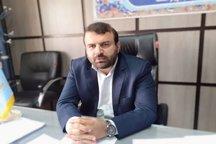 اجرای طرح اقدام ملی مسکن در استان کهگیلویه و بویراحمد