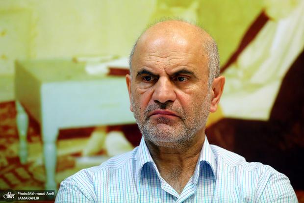 حقایق وحشتناک اقتصاد ایران از زبان فرشاد مومنی/ روحانی در یک سال باقی مانده چه کند؟