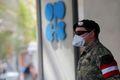 سایه سنگین اختلافات بر نشست اوپک