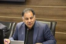 آذربایجان غربی رتبه دوم شاخص های کسب و کار را در کشور کسب کرد