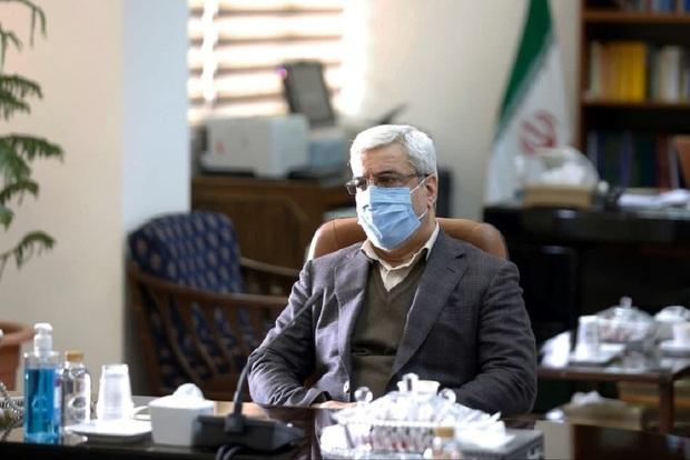 رییس ستاد انتخابات کشور: رعایت نکردن پروتکلهای بهداشتی تخلف انتخاباتی است
