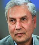 علی  ربیعی