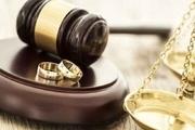 افزایش سازش میان زوجین متقاضی طلاق توافقی