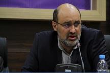 شهردار یزد انتخاب شد