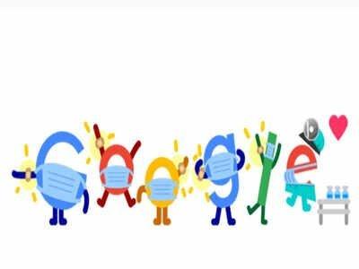 ایتالیا گوگل را جریمه کرد