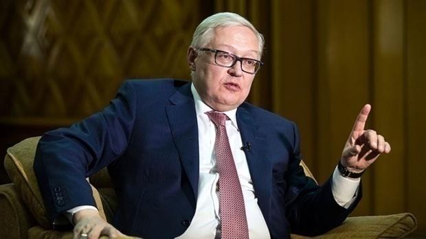 روسیه: اعضای باقیمانده برجام به تلاش برای اجرای این توافق ادامه میدهند