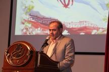 آرمان های شهدای انقلاب در فجر چهلم تبیین شود