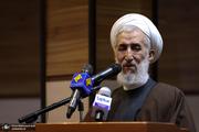 امام جمعه موقت تهران: کرونا نتیجه گناهان خود ماست