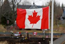 کانادا صادارات دارو به آمریکا را ممنوع کرد