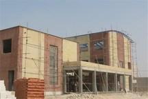 1300 میلیارد ریال برای تکمیل طرح های آموزشی کردستان نیاز است