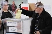 رای گیری تغییرات قانون اساسی ترکیه در هلند آغاز شد