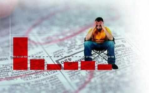 نرخ بیکاری کشورهای توسعهیافته اعلام شد