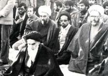 الشهید مطهری فی کلام الامام الخمینی
