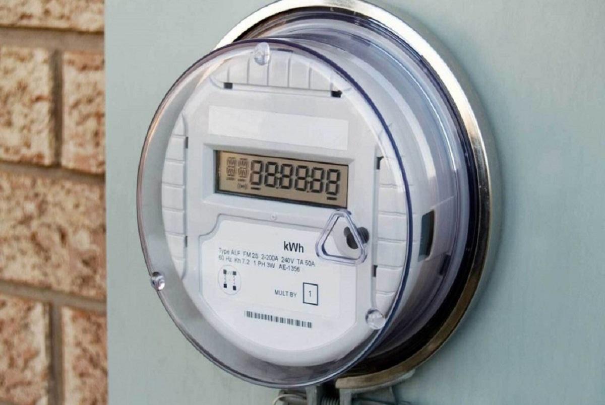 مجازات مشترکان پرمصرف برق مشخص شد + توضیح در مورد پیامک کنتور