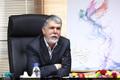 نامه وزیر ارشاد به وزرای بهداشت و کشور: تعطیلیها خسارات جبرانناپذیری به مراکز هنری میزند