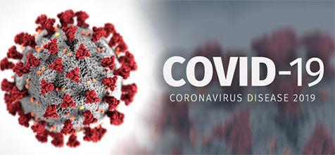 چگونه آنفلوآنزا را از کرونا تشخیص دهیم؟