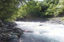 12 روستای هدف گردشگری در ساوجبلاغ وجود دارد