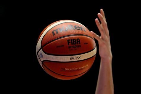 ترکیب تیم ملی بسکتبال برای جامجهانی