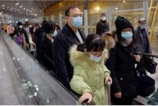 ویروس مرموز کرونا از چین به اروپا رسید/ افزایش قربانیان به 41 کشته و قرنطینه 43 میلیون شهروند