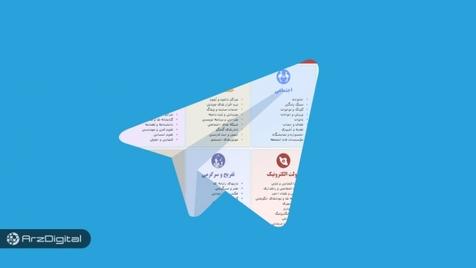 شروط ادامه فعالیت پیامرسانهای خارجی در کشور اعلام شد !