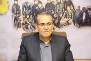 استاندار زنجان: کرونا شوخی بردار نیست در خانه بمانید